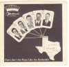 Dalhart Imperials / There Ain't No Place Like the Panhandle (Vinyl-Single)